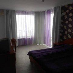 Отель Zdravnitza Sunmarina Health Resort Стандартный номер фото 7