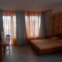 Отель Zdravnitza Sunmarina Health Resort Стандартный номер фото 8