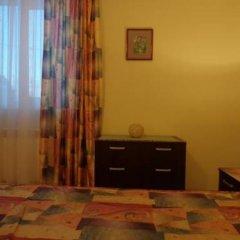 Гостиница Эврика Номер Комфорт с различными типами кроватей фото 5