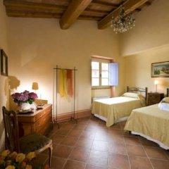 Отель Villa Bacio Вилла фото 6