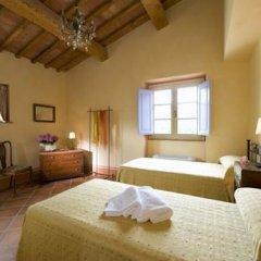Отель Villa Bacio Вилла фото 8