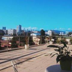 Oazis Hostel Апартаменты фото 3