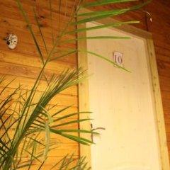 Oazis Hostel Кровать в общем номере фото 15