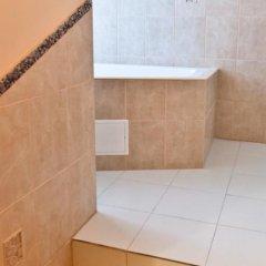 Отель Domus 247 - Traku ванная фото 2