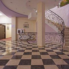 Гостиница Капитан в Анапе 2 отзыва об отеле, цены и фото номеров - забронировать гостиницу Капитан онлайн Анапа интерьер отеля