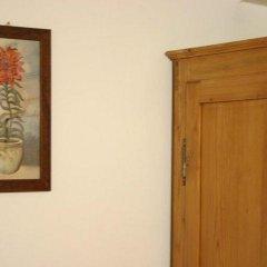 Отель Bed And Breakfast San Firmano Стандартный номер фото 5