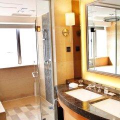 Radegast Hotel CBD Beijing 5* Полулюкс с различными типами кроватей фото 7