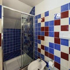 Отель B&B Garibaldi 61 Номер категории Эконом фото 5