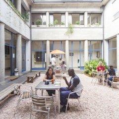 Отель OstellOlinda фото 2