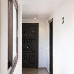 Отель Apartamentos Ripoll Ibiza интерьер отеля фото 3
