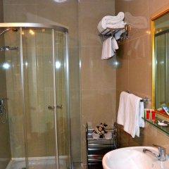 Boutique Hotel Casa Bella ванная