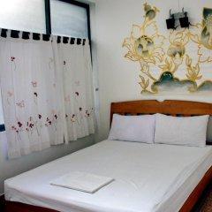 Отель No.7 Guest House 2* Стандартный номер с различными типами кроватей фото 3