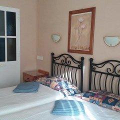 Отель Lantern Guest House Мальта, Зеббудж - отзывы, цены и фото номеров - забронировать отель Lantern Guest House онлайн детские мероприятия