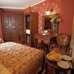 My Assos Турция, Стамбул - 8 отзывов об отеле, цены и фото номеров - забронировать отель My Assos онлайн в номере