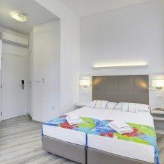 Boutique Hostel Joyce Улучшенный номер с различными типами кроватей фото 5