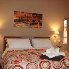 Отель Le Maioliche 3* Стандартный номер фото 10