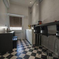 Отель Affittacamere Tiburstation 2 в номере