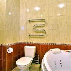 Гостиница Лотос в Анапе отзывы, цены и фото номеров - забронировать гостиницу Лотос онлайн Анапа спа фото 2
