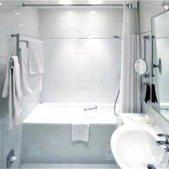 Отель Rixwell Elefant 5* Номер Комфорт фото 2