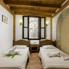 Отель Camelot Hotel Греция, Родос - отзывы, цены и фото номеров - забронировать отель Camelot Hotel онлайн детские мероприятия фото 2