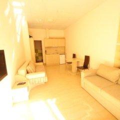 Апартаменты Menada Tarsis Apartments Студия фото 34