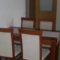 Отель Ashton Hall Болгария, Солнечный берег - отзывы, цены и фото номеров - забронировать отель Ashton Hall онлайн в номере фото 2