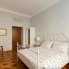 Отель Babuino Flat комната для гостей фото 4