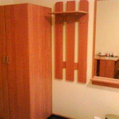 Отель Megi-noclegi комната для гостей фото 4