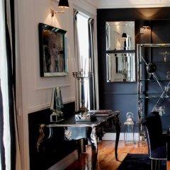 Апартаменты Bliss Lisbon Apartments - Avenidas удобства в номере