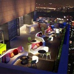 Отель ibis Styles Ambassador Seoul Myeongdong развлечения