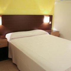 Apart-Hotel Serrano Recoletos 3* Апартаменты фото 11