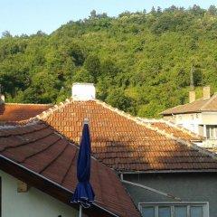 Отель Bonevi Guest House Болгария, Боженци - отзывы, цены и фото номеров - забронировать отель Bonevi Guest House онлайн