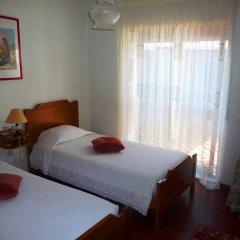 Hotel Marazul 3* Стандартный номер 2 отдельные кровати фото 2