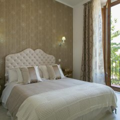 Отель Hostal Central Palace Madrid комната для гостей фото 3