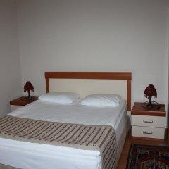 Yıldız - Ürgüp Стандартный номер с двуспальной кроватью фото 4