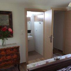 Отель Villa Arhondula комната для гостей фото 3