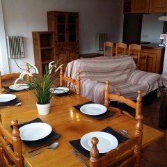 Отель Apartamentos Bulgaria Апартаменты с 2 отдельными кроватями фото 2