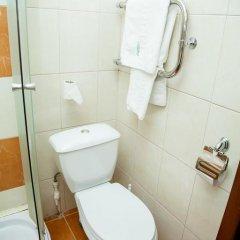 Гостиница Татарстан Казань 3* Стандартный номер с разными типами кроватей фото 33