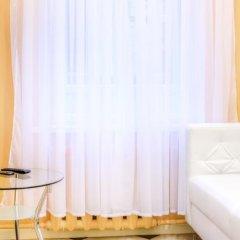 Отель Gate Apartments Латвия, Рига - отзывы, цены и фото номеров - забронировать отель Gate Apartments онлайн удобства в номере