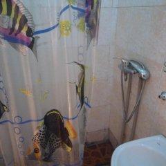 Гостиница Randevu ванная