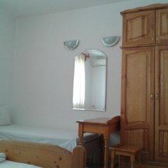 Отель Guest House Lilia удобства в номере фото 2