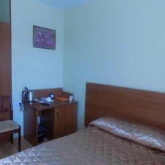 Гостиница ИГМАН удобства в номере фото 2