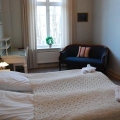 Отель Lovisenberg Guest House комната для гостей фото 2