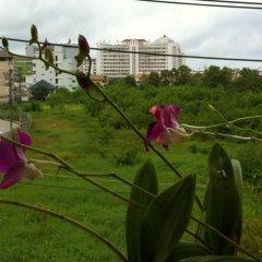 Отель Baan Tonnam Guesthouse