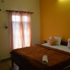 Soank Paradise Hotel in Rishikesh, India from 16$, photos, reviews - zenhotels.com guestroom photo 2
