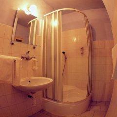 Hotel Prokopka 2* Стандартный номер с различными типами кроватей фото 3