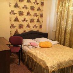 Гостиница Султан-5 комната для гостей фото 3