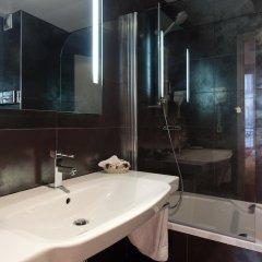 Отель Edouard Vi 3* Стандартный номер фото 9