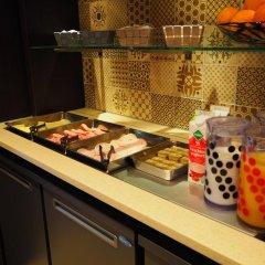 Отель Vivaldi Budget Hotel Нидерланды, Амстердам - отзывы, цены и фото номеров - забронировать отель Vivaldi Budget Hotel онлайн питание