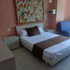 RIG Hotel Plaza Venecia 3* Люкс повышенной комфортности с различными типами кроватей фото 28